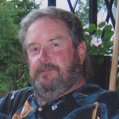 Gary  Golden's Image