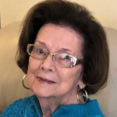 Barbara Ann Day's Image