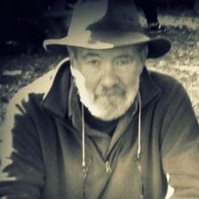 Richard L. Collette, Jr.'s Image