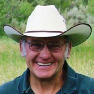 "Herman C. ""Jack""  Barnes's Image"