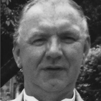 Antoni  Korza's Image