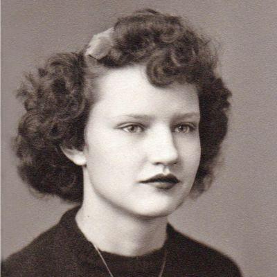 Annis  Keller's Image