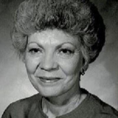 Carolyn Joy Henderson Sawyers's Image