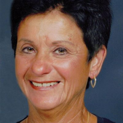 Nancy R Vardon's Image
