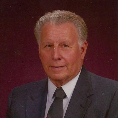 L. Victor Crist's Image