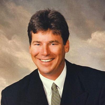 """Wesley """"Cooper""""  Wellons, Sr.'s Image"""