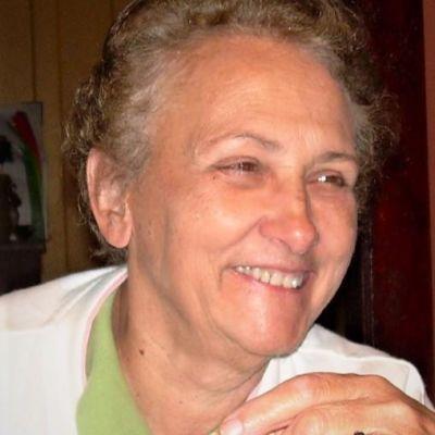 Barbara J. Martin's Image