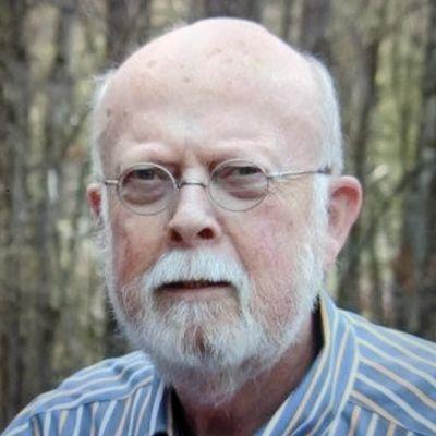 William J. Urbach's Image