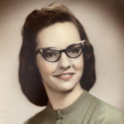Marilyn Terry Mason   Schwamkrug's Image