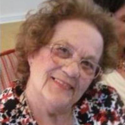 Mildred Pigge Plyler's Image