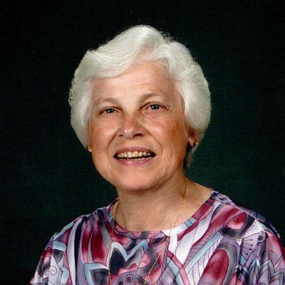 Phyllis  Antos's Image