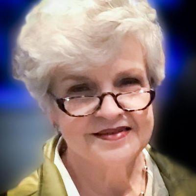 Gail  Senter's Image