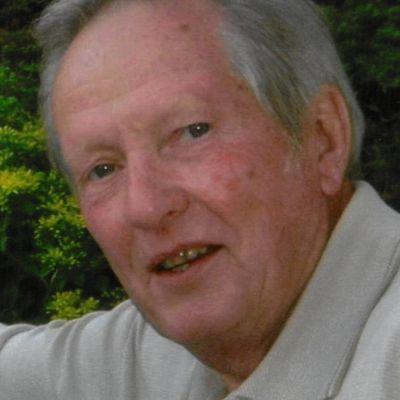 Donald T. Fossum's Image