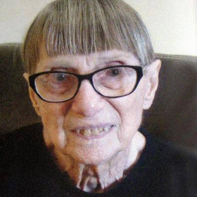 Marilyn M. Borchert's Image