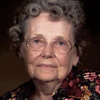 Jane Lawrence Shook's Image