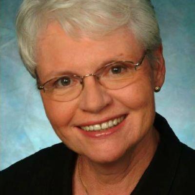 Lois Lee Crow Bartlett's Image