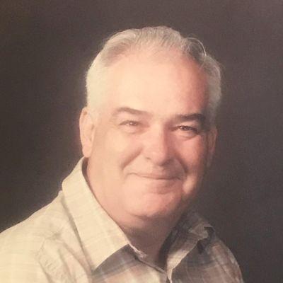 George J Bogold, Jr.'s Image