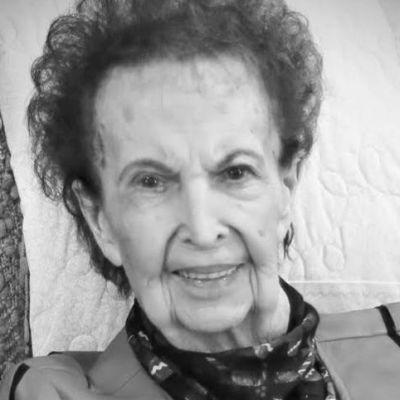 Doris Laverne Palmer's Image