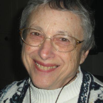 Louise  Shultz's Image