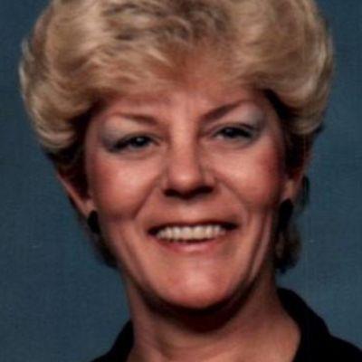 Carol Ann Kimball's Image