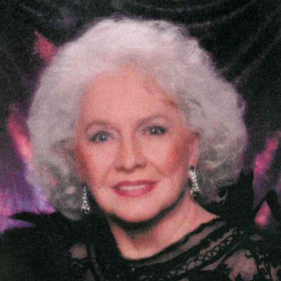 Margaret B.  Peterson's Image
