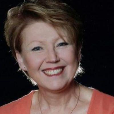 Phyllis  Lapczynski's Image