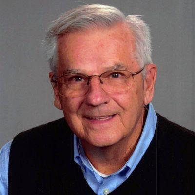Robert W. Reineke's Image