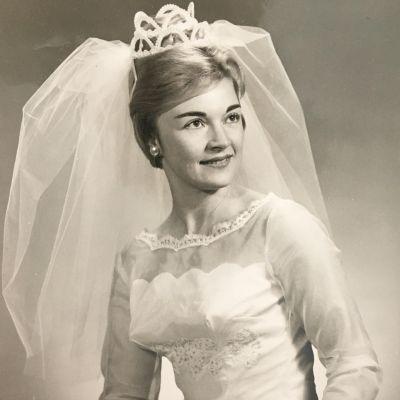 Doris ?Dor? Ann Salonen's Image