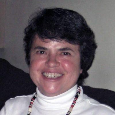 "Lucille Elizabeth ""Beth"" Rowe's Image"