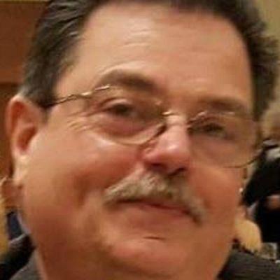 Samuel J. Calvo's Image