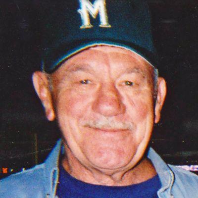 William C. (Bill) Seitz's Image