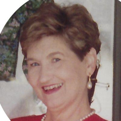 Lila Young Coleman's Image