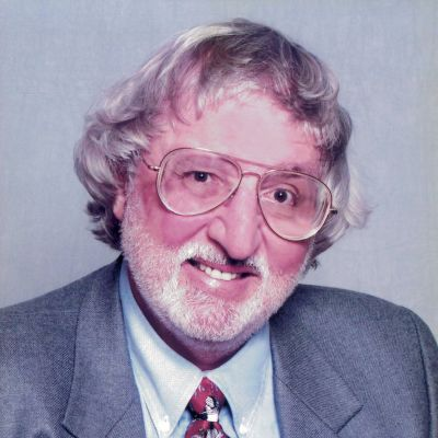 Attorney Elden W.  Butzbaugh, Jr.'s Image