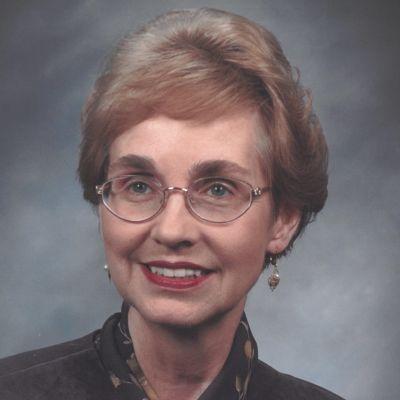 Ann  White (Whiteside)'s Image