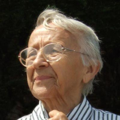 Marcella D. Douphinett Dufour's Image