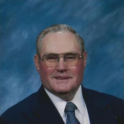 Bobby Kenneth Walker's Image