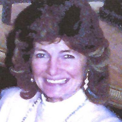 La Donna  Hellbusch's Image