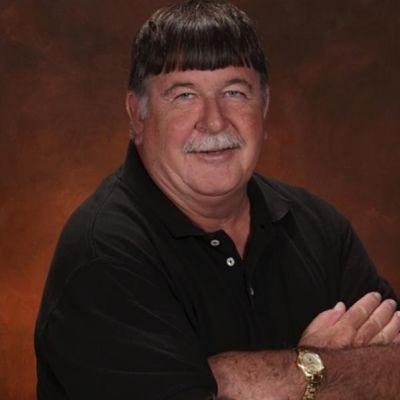 Don S.  Moody, Sr.'s Image