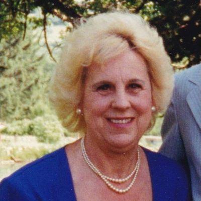 Elsie  Mitchell's Image