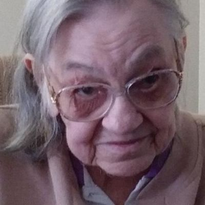 Muriel Ada Kielbowicz's Image