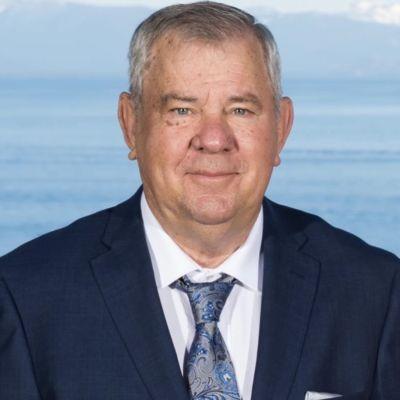 William (Bill) Charlie Miller, Jr.'s Image