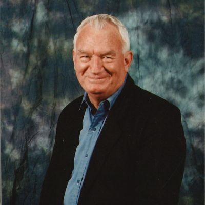 Rev. James Lewis Meadows's Image