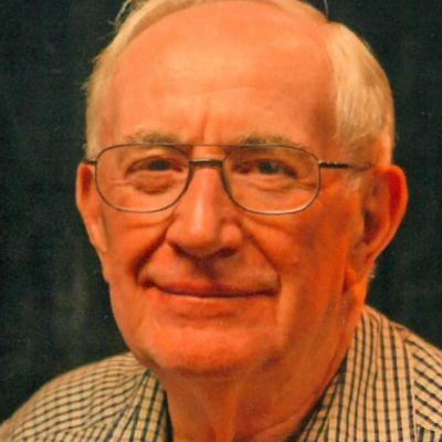 Walter C. Kopp's Image