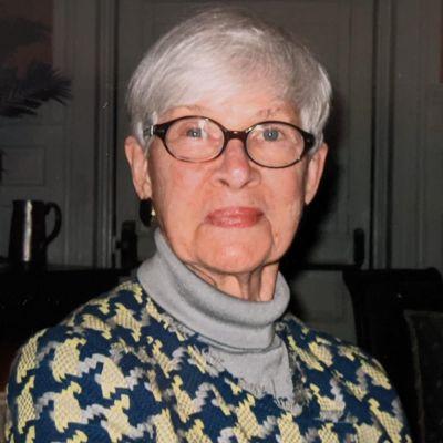 Sue Wells Taylor's Image