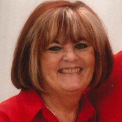"""Kristine """"Kris"""" Elizabeth Noonan's Image"""