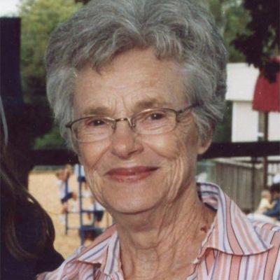 Marguerite  Grindstaff's Image