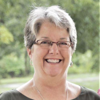 Patti Poole Jones's Image