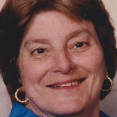 Rosemary A. Mautner Pisaneschi's Image
