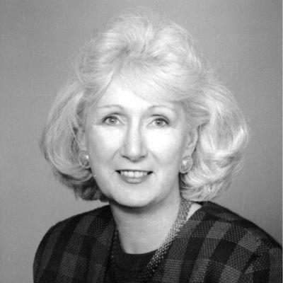 Linda Jordan  Key's Image
