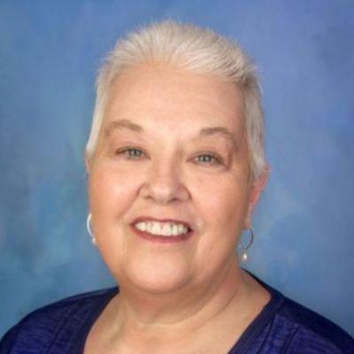 Kathleen Eileen Fitting's Image